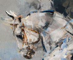 Pascale Chandler: Caprice: fine art | StateoftheART South African Art, Canvas Size, Pet Birds, Equestrian, Original Artwork, Moose Art, Horses, Fine Art, Gallery