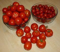 die besten 25 tomatenmark selber machen ideen auf pinterest tomatenso e selber machen essen. Black Bedroom Furniture Sets. Home Design Ideas