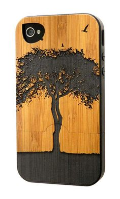 Beautiful cell phone case - don't be the norm  Twig case- local product multi-colored www.twigcase.com @Laurie Bingham Case #twigcase #iphone