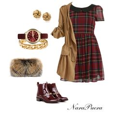 """""""Beautiful day"""" by narminq on Polyvore"""