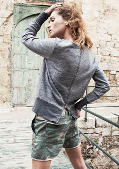 736x1054xerin wasson madewell spring 2014 campaign5.jpg.pagespeed.ic .oBM iPO1wU Erin Wasson for Madewell Spring/Summer 2014 Campaign