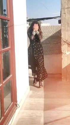 Dr madiha khan on TikTok