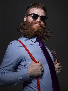 national-beard-moustache-championships-2013_15