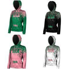 Authentic DIO dream evil T-Shirt S M L XL 2XL Neuf