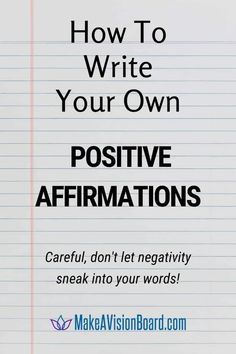 Discover how to write affirmations the right way. It isn't hard if you follow these 3 easy keys to success - and it will make all the difference between useless affirmations and powerful, positive affirmations that will actually work for you. Easy Keys, Confidence Boost, Self Discovery, Positive Affirmations, Live For Yourself, Self Improvement, Did You Know, Self Love, How Are You Feeling