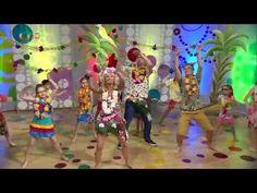 Taneční hrátky s Honzou Onderem: Petr Kotvald - Mumuland - YouTube Youtube, Film, School, Movie, Film Stock, Cinema, Youtubers, Films, Youtube Movies