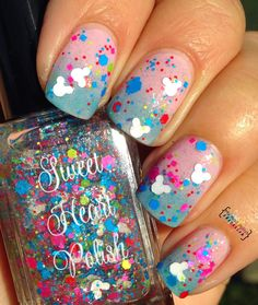 My Personal Top 10 Indie Polishes of 2014