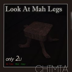 ChiMia http://maps.secondlife.com/secondlife/Jack%20and%20Jones/202/73/2079