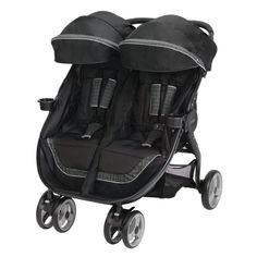 https://truimg.toysrus.com/product/images/graco-fastaction-fold-duo-click-connect-stroller-pierce--FB50C564.zoom.jpg