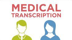 Medical Transcription sydney university accounting