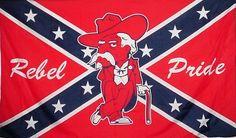 confederate flag | Confederate Flags