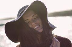 by Sophia Molek. www.sophiamolek.de www.facebook.com/sophiamolekphoto #prettygirl #photography #fashion #portrait #longhair