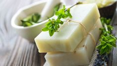 Use this simple recipe and you ll be lathering up with your own soap in no time.