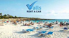 Cala 'n Bosch es un excelente complejo turístico muy recomendable para visitarlo en familia con dos hermosas playas que vale la pena visitar y gozar.http://wp.me/p2MIcd-bX
