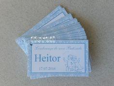 Cartão para lembrancinha de batizado Anjos vintage  :: flavoli.net - Papelaria Personalizada :: Contato: (21) 98-836-0113  vendas@flavoli.net