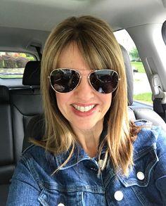 Readers.com sunglasses