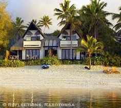 Rarotonga Islands stretch 32 kilometers long and can't possibly be enjoyed on foot. Before coming, you should make your travel arrangements. There are a lot of Car Rental Rarotonga offers. Booking a car can make it convenient to explore various parts of the island.
