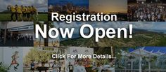 Registration is now open for the 40th Honolulu Marathon :: Dec. 9, 2012