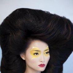 Makeup Gaallery photo