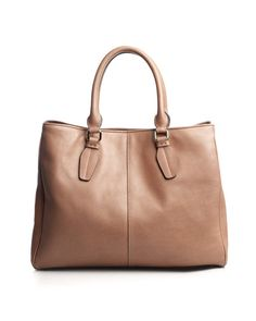 bcd3165fbb estella-tote-bag - very soft leather and gorgeous colour - it s on my  I  love  list