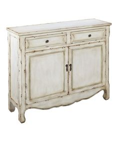 Statements by j roi oval console table console tables for Affordable furniture alexandria louisiana