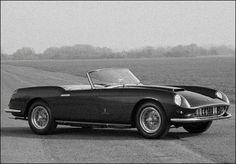 Ferrari 1959