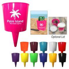 Beach Nik™ - Item 49 #promoproducts