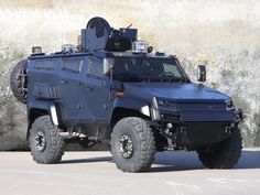 Otokar Ural military police armored emergency 4x4 offroad Turkish Military, Turkish Army, Military Armor, Military Police, Military Gear, Army Vehicles, Armored Vehicles, Offroad, Army Tech