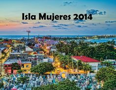 2014 Calendar - Only $17.95.  Supply is limited.  http://www.caribeoncanvas.com/ProductDetails.asp?ProductCode=2014