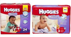 Shop for Free at Rite Aid : FREE Huggies Jumbo Pack Diapers + More - https://couponsdowork.com/rite-aid-weekly-ad/shop-for-free-at-rite-aid-free-huggies-jumbo-pack-diapers-more/
