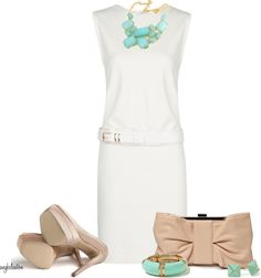 """""""LWD"""" by angkclaxton ❤ liked on Polyvore"""