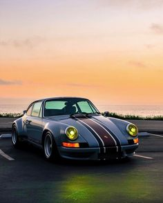 Porsches, old race cars, bikes, etc. Appreciator of all things automotive. Amateur - https://www.luxury.guugles.com/porsches-old-race-cars-bikes-etc-appreciator-of-all-things-automotive-amateur-2/
