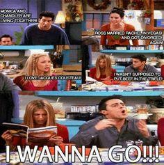 Lynny Lou :) Our favorite episode!