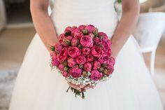 Die eigene Hochzeit im Internet! Ich bin immer noch verliebt in den Tag! Die Hochzeit von Kathrin und Timo   Friedatheres