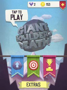 PlayPeep: