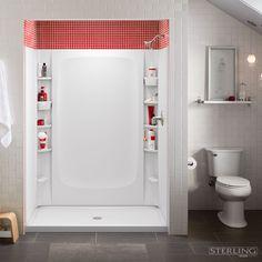 1000 images about bathroom on pinterest corrugated for Bathroom remodel norman ok