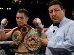 Donaire asks Arum to seal Arce fight deal within 2 weeks | Inquirer Sports