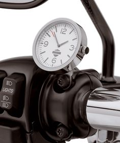 HDHandlebar-Clock-Chrome.jpg (350×419)