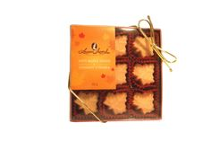 Maple Soft Candies 63 g – Products – Laura Secord