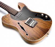 PRS Guitars Strap PRS Guitar Nut #guitarists #guitarists #PRSGuitars
