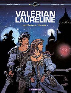 Valérian et Laureline l'Intégrale, volume 1 : Les mauvais... https://www.amazon.fr/dp/2205060163/ref=cm_sw_r_pi_dp_L3nFxbEQY89MY