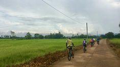 Vietnam Tourism, Vietnam Travel, Hanoi Vietnam, Beautiful Vietnam, Visit Vietnam, Fun Activities, Places To See, Countryside, Travel Destinations
