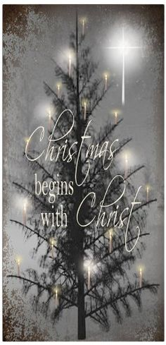 Lighted Christmas Canvas Wall Art from our Christmas Collection #walldecor #holiday