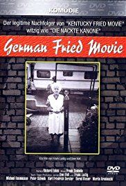 German Fried Movie Download Full Movie English Subtitles. #Watch #Movie #Watch #Watch #Free From a terrible director comes a terrible movie.