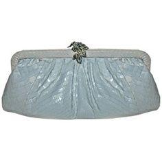 6a06318b3904 34 Best CLARA KASAVINA images | Hand bags, Swarovski crystals ...