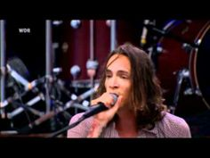 Incubus - (HD)(Live)(Rock am Ring 2008)(Full Concert)720p  - LIVE CONCERT FREE - George Anton -  Watch Free Full Movies Online: SUBSCRIBE to Anton Pictures Movie Channel: http://www.youtube.com/playlist?list=PLF435D6FFBD0302B3  Keep scrolling and REPIN your favorite film to watch later from BOARD: http://pinterest.com/antonpictures/watch-full-movies-for-free/