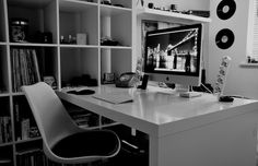 conseils_blogging