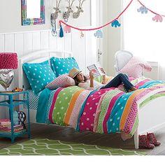 Lottie Dottie Kids Bedding | Company Kids