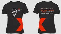 Tedx Shirt 的图像结果