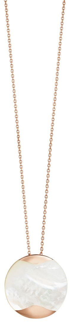 Jersey Pearl Dune Pendant, N/A Buy for: GBP155.00 House of Fraser Currently Offers: Jersey Pearl Dune Pendant, N/A from Store Category: Accessories > Jewellery > Necklaces for just: GBP155.00 Check more at http://nationaldeal.co.uk/jersey-pearl-dune-pendant-na-buy-for-gbp155-00-2/